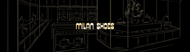 subTop_MilanShoes_about1.jpg