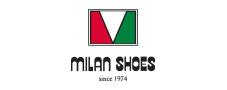 Milan Shoes